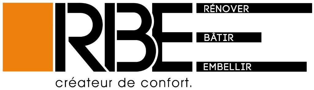 RBE Vire - entreprise générale de bâtiment